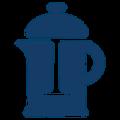 Tallio's Logo Small